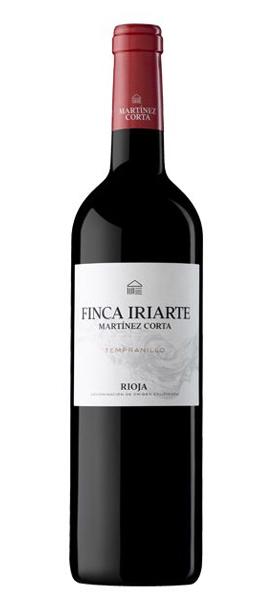 Finca_Iriarte_MartinezCorta